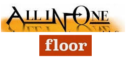 All in One Flooring